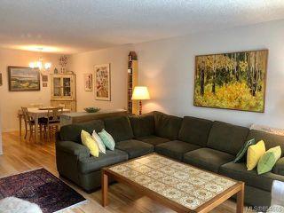 Photo 30: 120 3225 Eldon Pl in : SW Rudd Park Condo for sale (Saanich West)  : MLS®# 854665