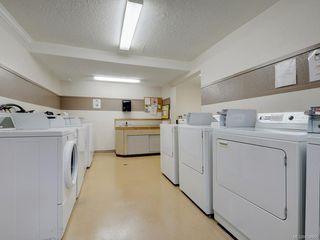 Photo 36: 120 3225 Eldon Pl in : SW Rudd Park Condo for sale (Saanich West)  : MLS®# 854665