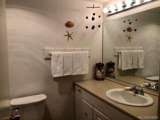 Photo 11: 120 3225 Eldon Pl in : SW Rudd Park Condo for sale (Saanich West)  : MLS®# 854665