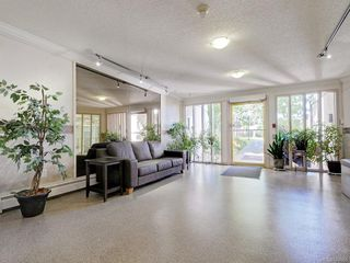 Photo 35: 120 3225 Eldon Pl in : SW Rudd Park Condo for sale (Saanich West)  : MLS®# 854665