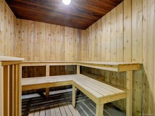 Photo 37: 120 3225 Eldon Pl in : SW Rudd Park Condo for sale (Saanich West)  : MLS®# 854665