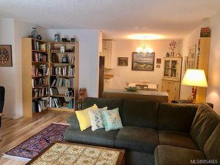 Photo 5: 120 3225 Eldon Pl in : SW Rudd Park Condo for sale (Saanich West)  : MLS®# 854665