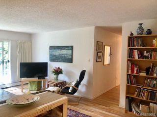 Photo 28: 120 3225 Eldon Pl in : SW Rudd Park Condo for sale (Saanich West)  : MLS®# 854665