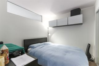 Photo 10: 303 1212 HOWE Street in Vancouver: Downtown VW Condo for sale (Vancouver West)  : MLS®# R2495071
