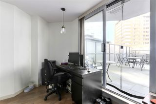 Photo 9: 303 1212 HOWE Street in Vancouver: Downtown VW Condo for sale (Vancouver West)  : MLS®# R2495071