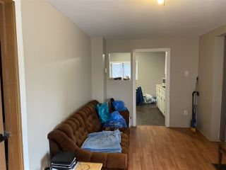Photo 4: 103 Old Foxbrook Road in Stellarton: 106-New Glasgow, Stellarton Residential for sale (Northern Region)  : MLS®# 202019365
