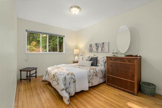 Photo 10: 2985 THE DELL in Coquitlam: Ranch Park House for sale : MLS®# R2500794
