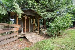 Photo 20: 2985 THE DELL in Coquitlam: Ranch Park House for sale : MLS®# R2500794
