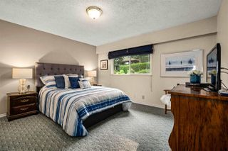 Photo 11: 2985 THE DELL in Coquitlam: Ranch Park House for sale : MLS®# R2500794