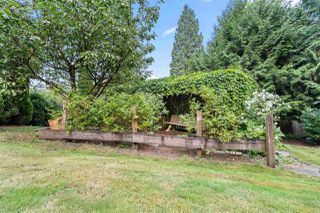 Photo 19: 2985 THE DELL in Coquitlam: Ranch Park House for sale : MLS®# R2500794