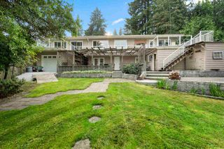 Photo 21: 2985 THE DELL in Coquitlam: Ranch Park House for sale : MLS®# R2500794