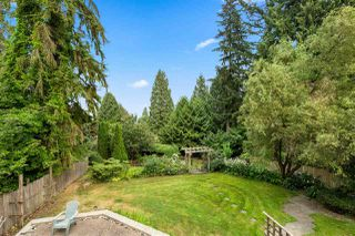 Photo 14: 2985 THE DELL in Coquitlam: Ranch Park House for sale : MLS®# R2500794
