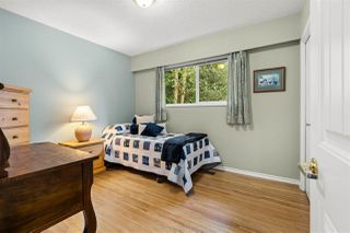 Photo 9: 2985 THE DELL in Coquitlam: Ranch Park House for sale : MLS®# R2500794