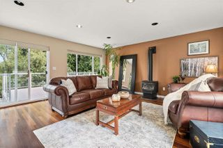 Photo 4: 2985 THE DELL in Coquitlam: Ranch Park House for sale : MLS®# R2500794