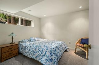 Photo 15: 2985 THE DELL in Coquitlam: Ranch Park House for sale : MLS®# R2500794