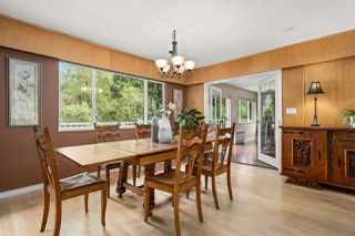 Photo 3: 2985 THE DELL in Coquitlam: Ranch Park House for sale : MLS®# R2500794