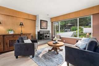 Photo 2: 2985 THE DELL in Coquitlam: Ranch Park House for sale : MLS®# R2500794