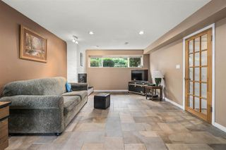 Photo 18: 2985 THE DELL in Coquitlam: Ranch Park House for sale : MLS®# R2500794