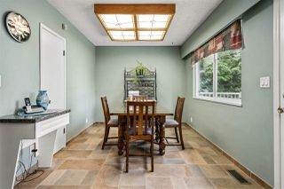 Photo 8: 2985 THE DELL in Coquitlam: Ranch Park House for sale : MLS®# R2500794