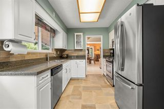 Photo 6: 2985 THE DELL in Coquitlam: Ranch Park House for sale : MLS®# R2500794