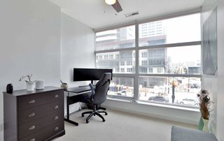 Photo 14: 208 4070 Confederation Parkway in Mississauga: City Centre Condo for sale : MLS®# W4933773