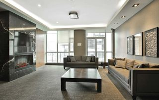 Photo 22: 208 4070 Confederation Parkway in Mississauga: City Centre Condo for sale : MLS®# W4933773