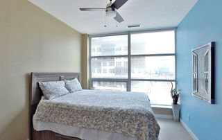 Photo 12: 208 4070 Confederation Parkway in Mississauga: City Centre Condo for sale : MLS®# W4933773