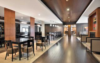 Photo 24: 208 4070 Confederation Parkway in Mississauga: City Centre Condo for sale : MLS®# W4933773