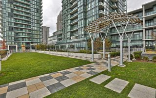 Photo 30: 208 4070 Confederation Parkway in Mississauga: City Centre Condo for sale : MLS®# W4933773