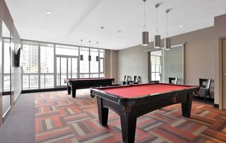 Photo 20: 208 4070 Confederation Parkway in Mississauga: City Centre Condo for sale : MLS®# W4933773