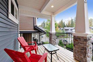"Photo 37: 23710 111A Avenue in Maple Ridge: Cottonwood MR House for sale in ""Falcon Hill"" : MLS®# R2507986"