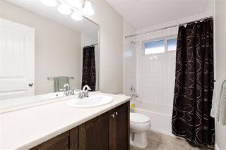 "Photo 25: 23710 111A Avenue in Maple Ridge: Cottonwood MR House for sale in ""Falcon Hill"" : MLS®# R2507986"
