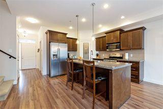 "Photo 4: 23710 111A Avenue in Maple Ridge: Cottonwood MR House for sale in ""Falcon Hill"" : MLS®# R2507986"