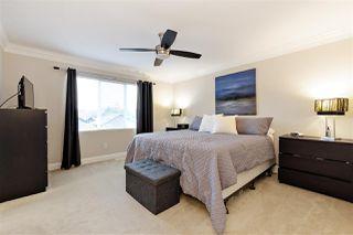 "Photo 19: 23710 111A Avenue in Maple Ridge: Cottonwood MR House for sale in ""Falcon Hill"" : MLS®# R2507986"
