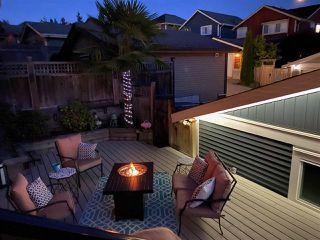 "Photo 32: 23710 111A Avenue in Maple Ridge: Cottonwood MR House for sale in ""Falcon Hill"" : MLS®# R2507986"
