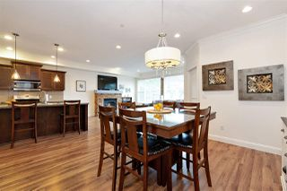 "Photo 6: 23710 111A Avenue in Maple Ridge: Cottonwood MR House for sale in ""Falcon Hill"" : MLS®# R2507986"