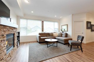 "Photo 9: 23710 111A Avenue in Maple Ridge: Cottonwood MR House for sale in ""Falcon Hill"" : MLS®# R2507986"