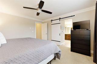 "Photo 20: 23710 111A Avenue in Maple Ridge: Cottonwood MR House for sale in ""Falcon Hill"" : MLS®# R2507986"