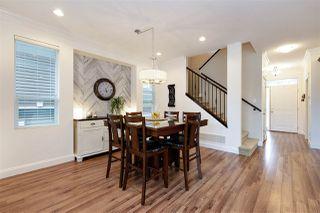 "Photo 12: 23710 111A Avenue in Maple Ridge: Cottonwood MR House for sale in ""Falcon Hill"" : MLS®# R2507986"
