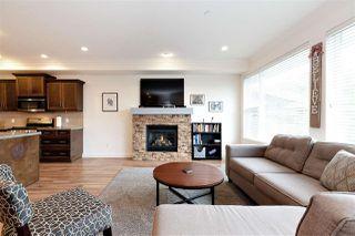 "Photo 8: 23710 111A Avenue in Maple Ridge: Cottonwood MR House for sale in ""Falcon Hill"" : MLS®# R2507986"