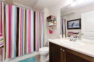 "Photo 27: 23710 111A Avenue in Maple Ridge: Cottonwood MR House for sale in ""Falcon Hill"" : MLS®# R2507986"