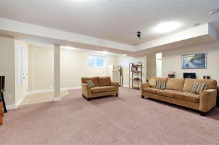 "Photo 30: 23710 111A Avenue in Maple Ridge: Cottonwood MR House for sale in ""Falcon Hill"" : MLS®# R2507986"