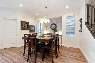 "Photo 13: 23710 111A Avenue in Maple Ridge: Cottonwood MR House for sale in ""Falcon Hill"" : MLS®# R2507986"