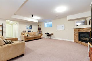"Photo 29: 23710 111A Avenue in Maple Ridge: Cottonwood MR House for sale in ""Falcon Hill"" : MLS®# R2507986"