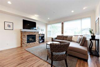 "Photo 10: 23710 111A Avenue in Maple Ridge: Cottonwood MR House for sale in ""Falcon Hill"" : MLS®# R2507986"
