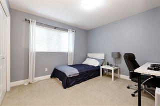 "Photo 23: 23710 111A Avenue in Maple Ridge: Cottonwood MR House for sale in ""Falcon Hill"" : MLS®# R2507986"