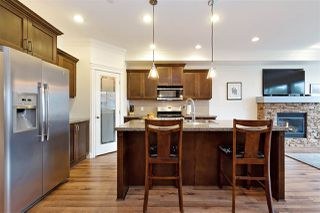 "Photo 3: 23710 111A Avenue in Maple Ridge: Cottonwood MR House for sale in ""Falcon Hill"" : MLS®# R2507986"