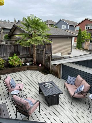 "Photo 36: 23710 111A Avenue in Maple Ridge: Cottonwood MR House for sale in ""Falcon Hill"" : MLS®# R2507986"