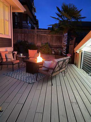 "Photo 33: 23710 111A Avenue in Maple Ridge: Cottonwood MR House for sale in ""Falcon Hill"" : MLS®# R2507986"