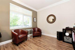 "Photo 15: 23710 111A Avenue in Maple Ridge: Cottonwood MR House for sale in ""Falcon Hill"" : MLS®# R2507986"